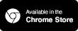 Chrome Store Button