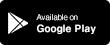 googl play button