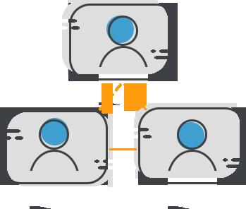 flexible-conferencing