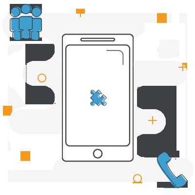 mobile-app-img-lt