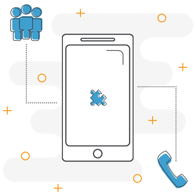 mobile-app-img