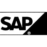 business-voice-integrations-sap