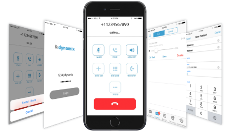 dynamix-apps-dvoice-mobile-app