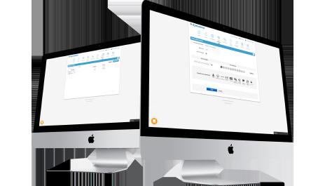dynamix-apps-dvoice-web-app