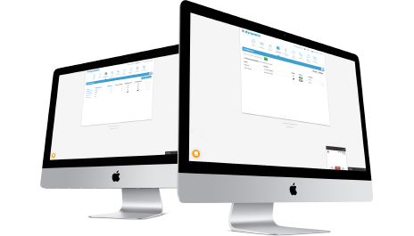 dynamix-apps-meetings-web-app