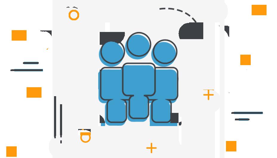 meetings-conference-bridge