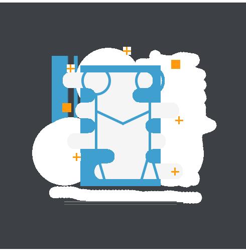 referral-partner-close-sale-icon