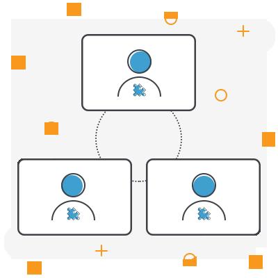 solutions-conferencing-lt