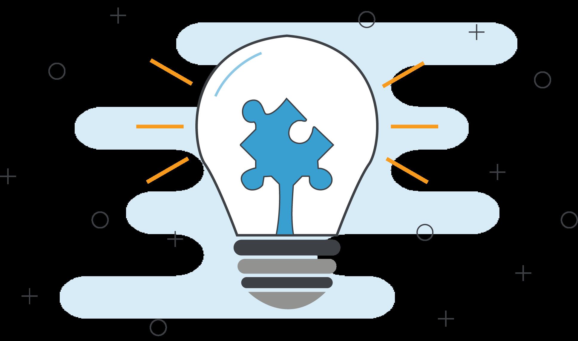 about-dynamix-company-values-innovation