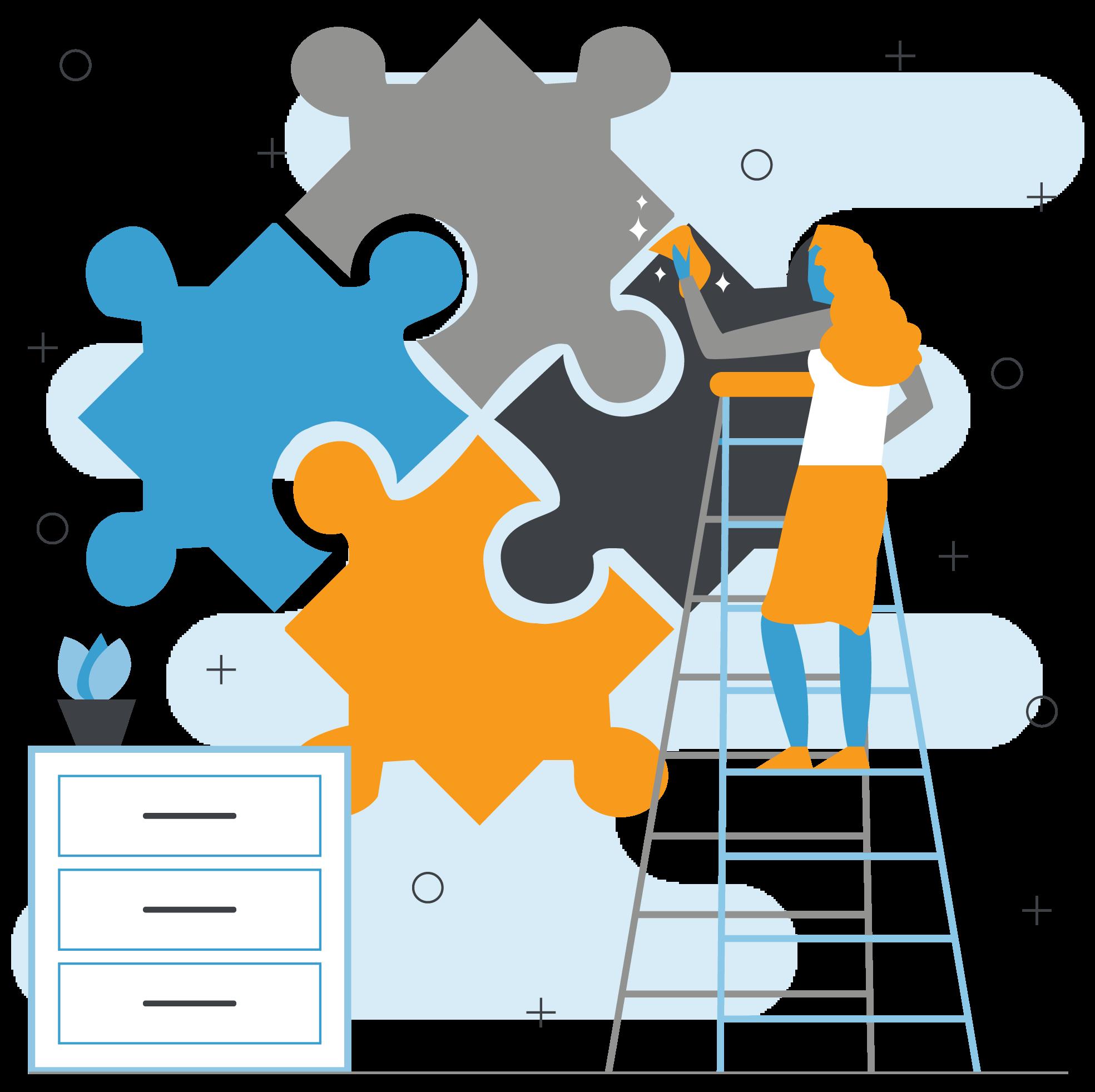 about-dynamix-company-values-main