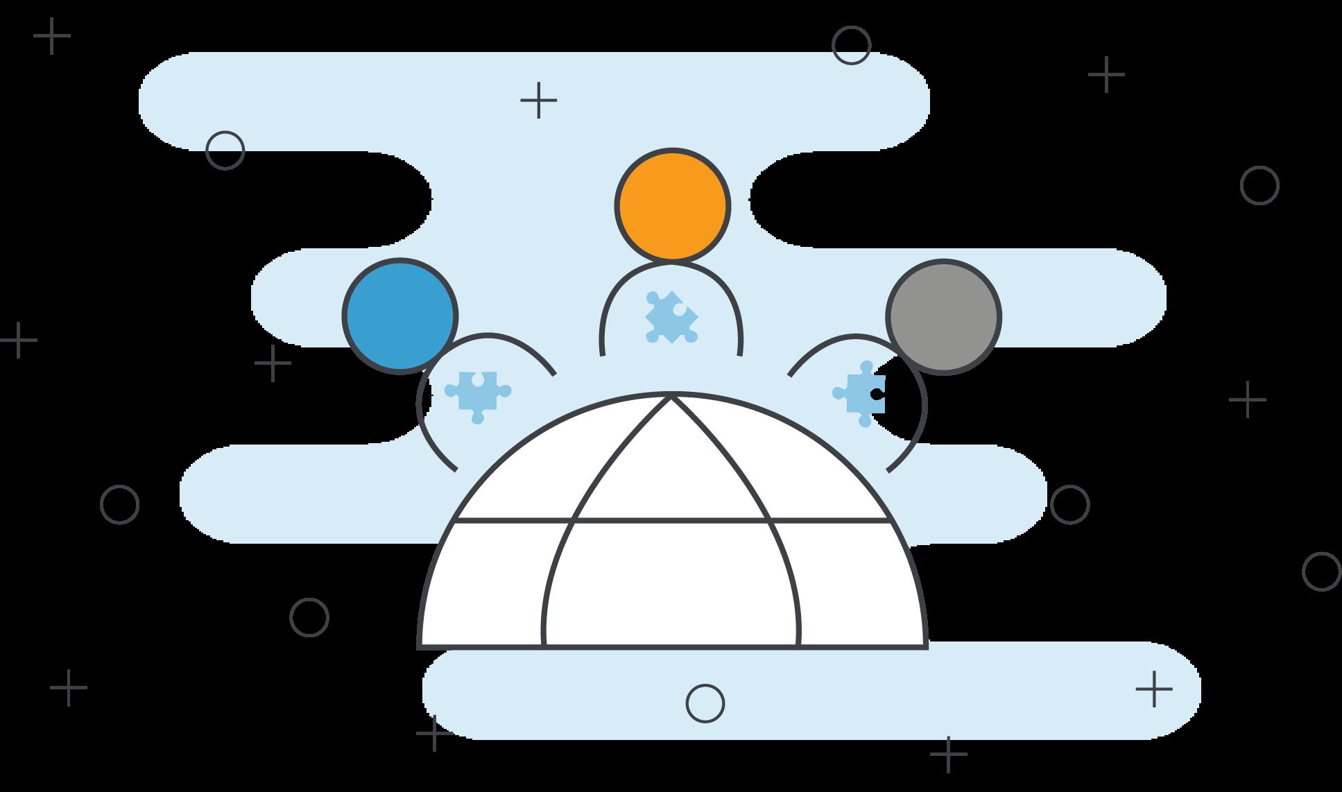 about-dynamix-company-values-teamwork