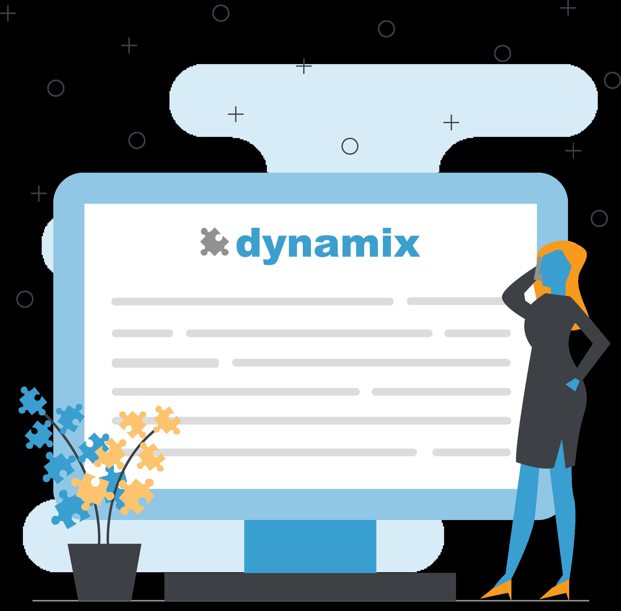 dynamix-blog-image