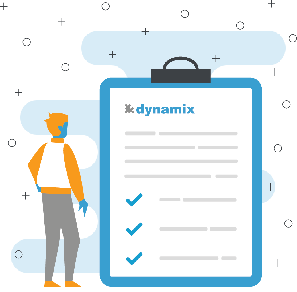 dynamix-policy-image