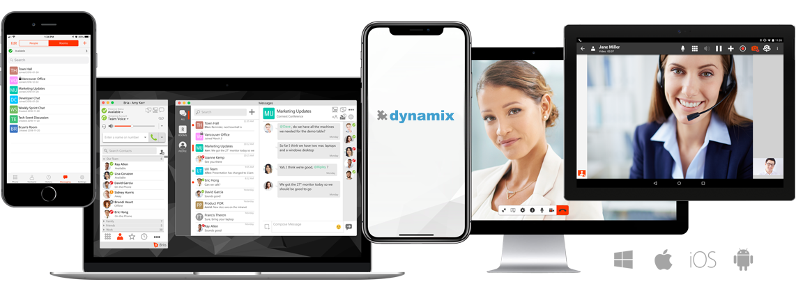 dynamix-softphone-footer-image