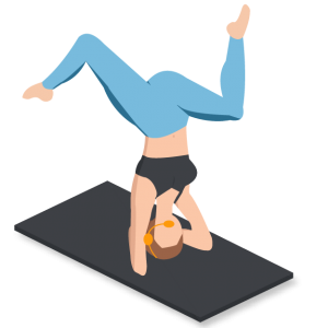 as-flexible-01