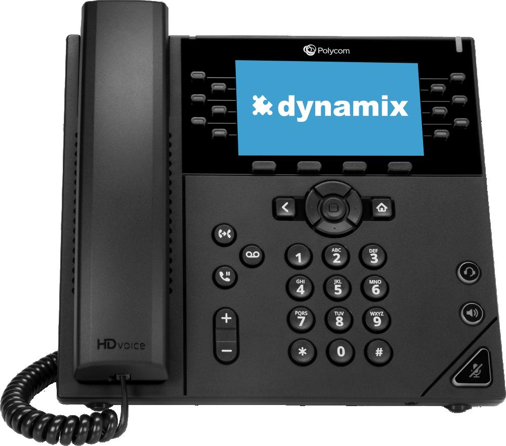 business-voice-main-phone