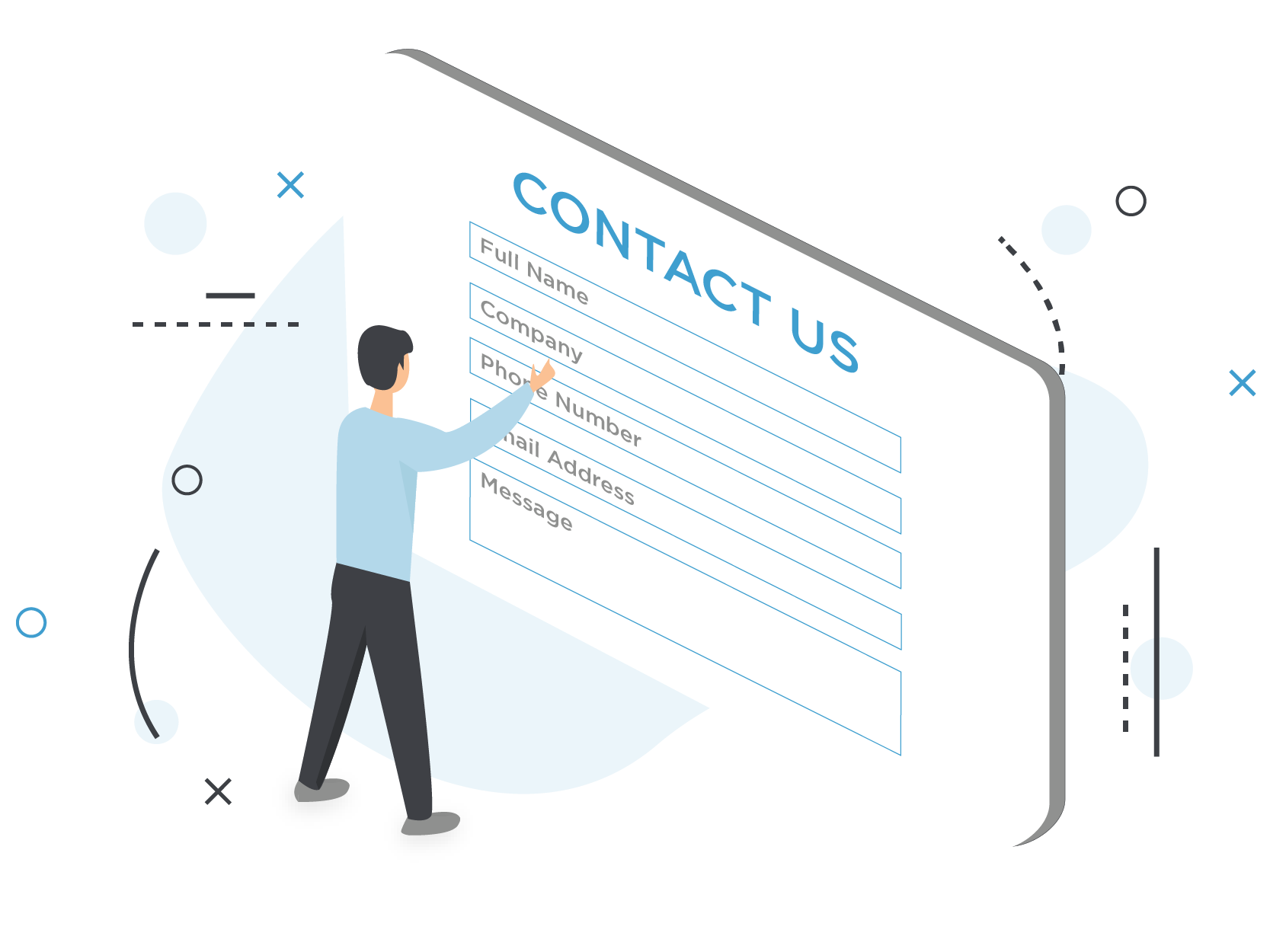 contact-us-small-01-01-01