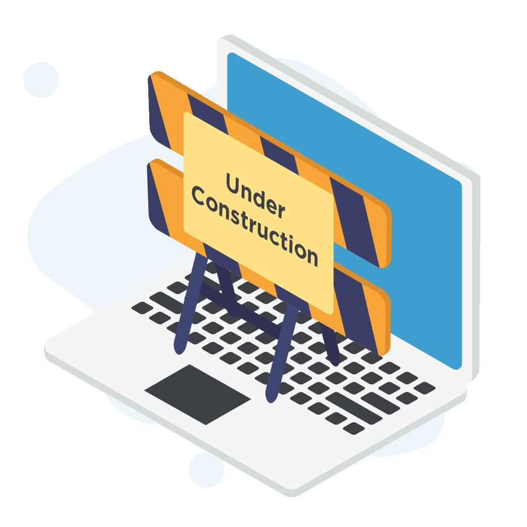 under-construction-image