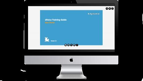 dynamix-apps-dvoice-screen-sharing