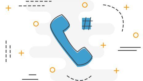 meetings-phone-numbers